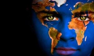 worldviewface