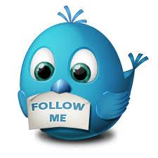 followmetweet