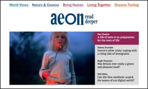 aeon_magazine_screen.jpg_resized_460_