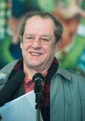 Jaap Kruithof