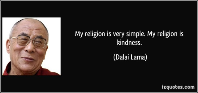 my-religion-is-very-simple-dalai-lama