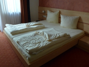 hotelkamerGondorf