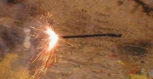 burningfuse
