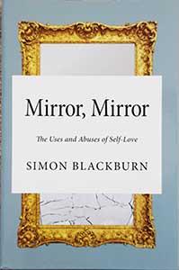 mirrorsmall