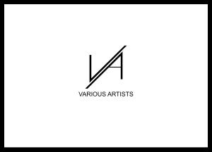 Various_Artists