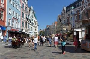 Rostockstad