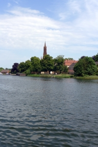 PetersdorferseeMalchow