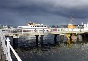 Kielhaven