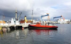 Kielhaven2