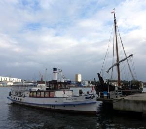 Kielhaven3