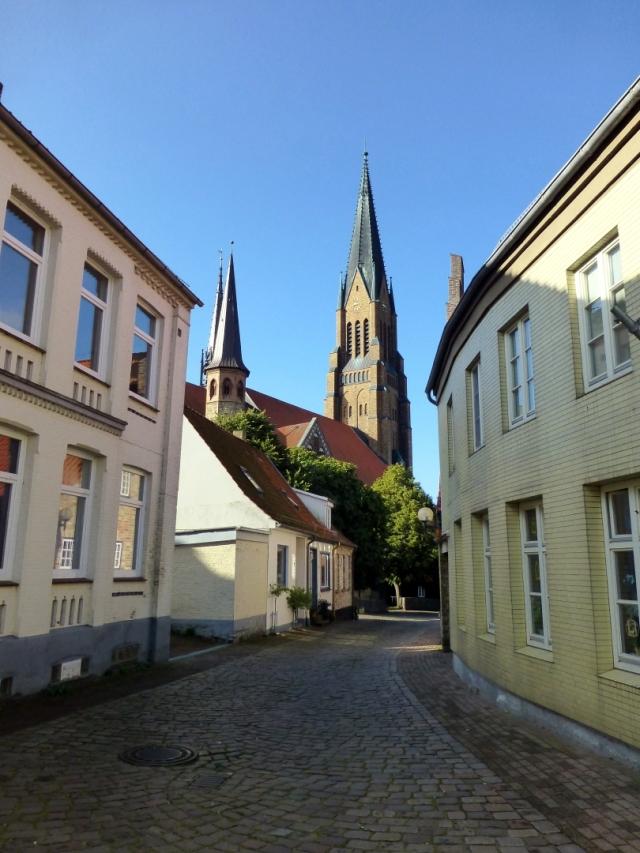 SchleswigStPetriDom