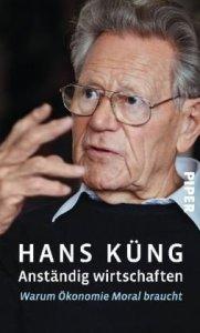 HansKüngWarum