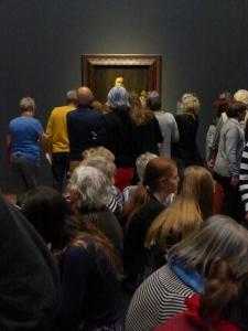 Rembrandtkijken2