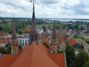 SchleswigerAltstadtundSchlei