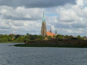SchleswigerDom