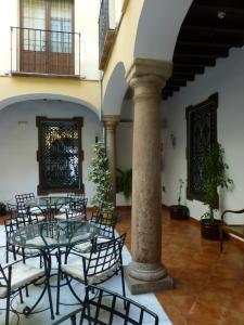 Antequerahotel