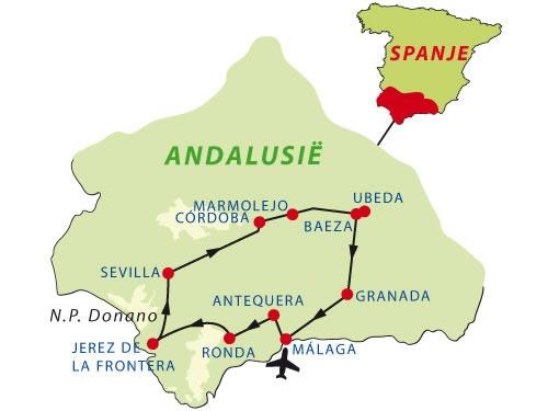landkaartje-karakteristiek-andalusie-2stiek_andalusie_fly_drive_09_10_small_jpg