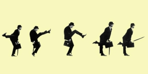 Ministry_Silly_Walks