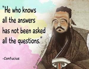 confucius-quotes