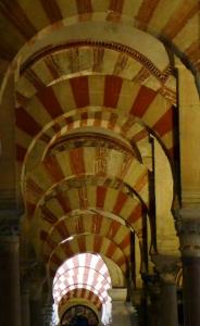 Mezquitabooggewelven