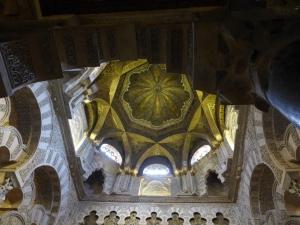 Mezquitakoepel