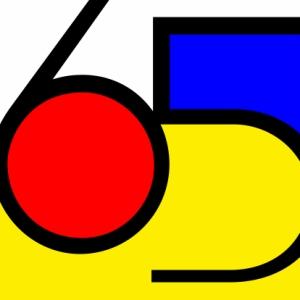 65-jaar-mondriaan