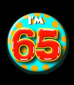 65I'm65