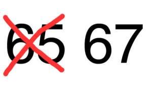 65naar67