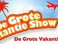 de-grote-vakantie-show