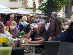 Goslarprosit