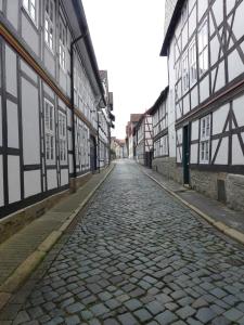 Goslarstraatje