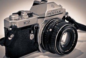 asahi_pentax_k2
