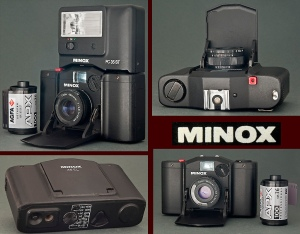Minox35EL