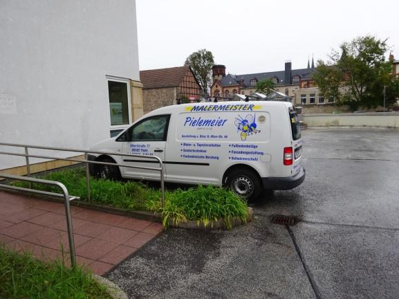 QuedlinburgMalermeisterPielmeier