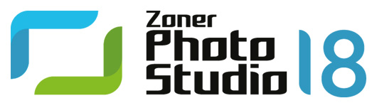 Zoner-Photo-Studio-Pro-18-Crack-Serial-Key-Free-Download4