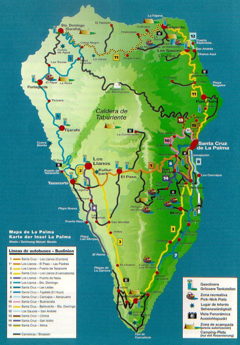 map_la_palma