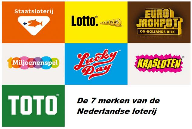 Merken-loterij-634x427