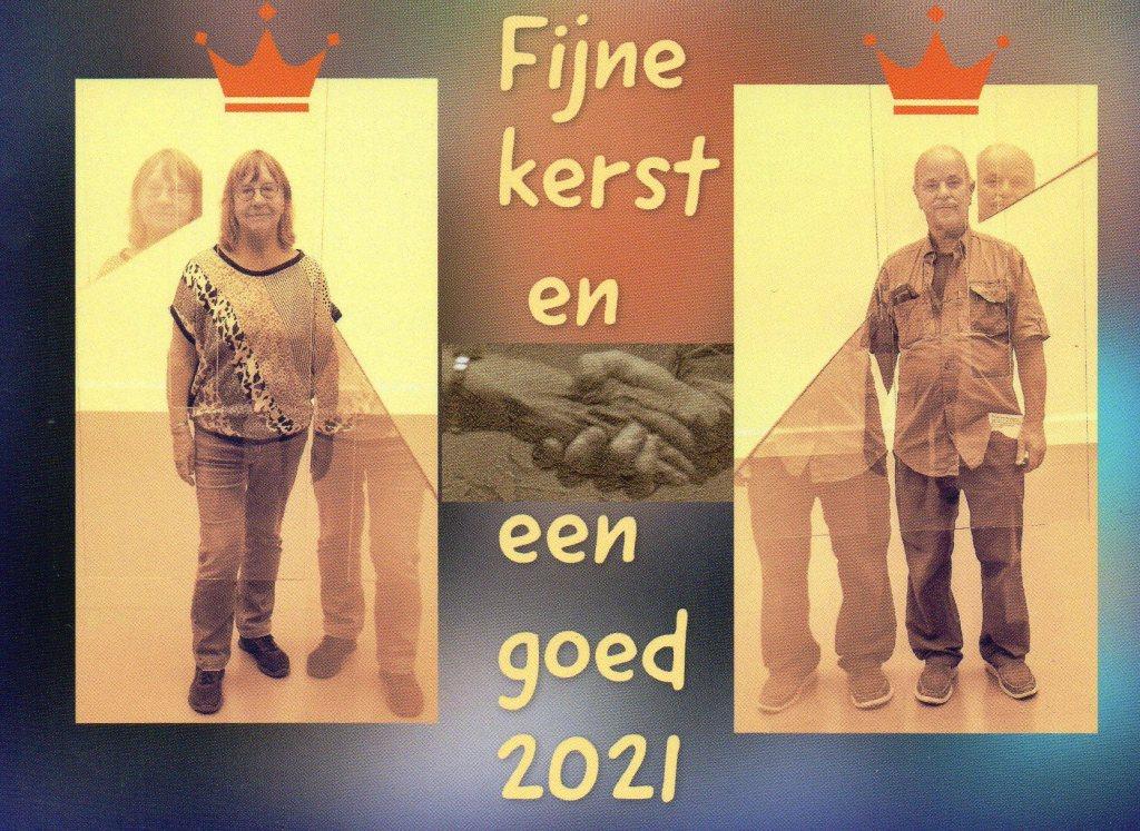 This image has an empty alt attribute; its file name is nieuwjaar2021.jpg